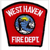 West Haven Fire Departments