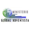Radio Global Adventista 99.15
