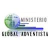 Radio Global Adventista 99.15