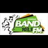 Rádio Band FM - Goiânia 103.3