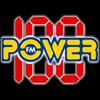 Power FM 100.0