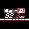 Radio Milenium 92.3