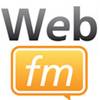 Webfm 105.4