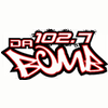102.7 Da Bomb
