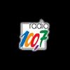 Radio 100,7 100.7