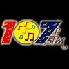 Rádio 107 107.5