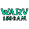 WARV 1590 AM