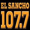 El Sancho 107.7