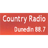 Country Radio Dunedin 88.7