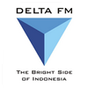 Delta FM 99.1
