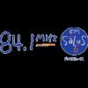 FM Salus 84.1