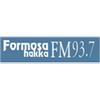 Formosa Hakka 93.7