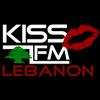 Kiss FM Lebanon 104.9