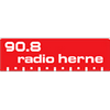 Radio Herne 90.8