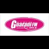 Rádio Guarani FM 105.9