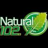 Natural FM 102.7