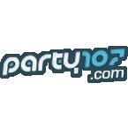 Party 107 Internet Radio