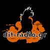D.I.T. Radio