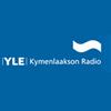 YLE Kymenlaakson Radio 96.9