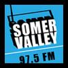 Somer Valley FM 97.5