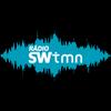 Rádio SW TMN 100.8