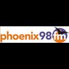Phoenix FM 98.0