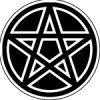 Pagan-Radio