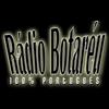 Rádio Botaréu 100.0