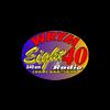WRYM 840
