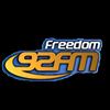 Freedom 92fm 92.0