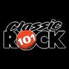 Classic Rock 101 101.1