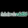 Fehérvár Rádió 94.5
