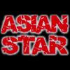 Asian Star 101.6