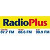 Radio Plus 88.6