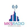 MKS Radio