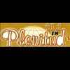 Radio Plenitude 93.1
