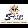 Sunny FM 99.5