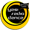 Yes Radio Dance