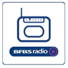 BFBS Radio Northern Ireland 1287