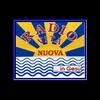 Radio Vita Nuova 95.55