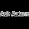 Radio Blackman 103.1