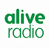 Alive Radio 107.3