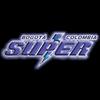Cadena Super Radio 970