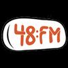 48FM 105.0