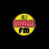 Capital FM 96.3
