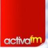 Activa Fm 93.0