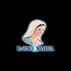 Radio Maria - Uganda 101.8