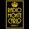 Radio Monte Carlo 106.8