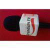 Mirandum FM 100.1