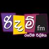 Rhythm FM 100.7
